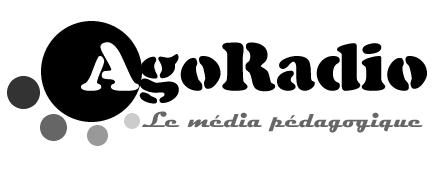 AgoRadio